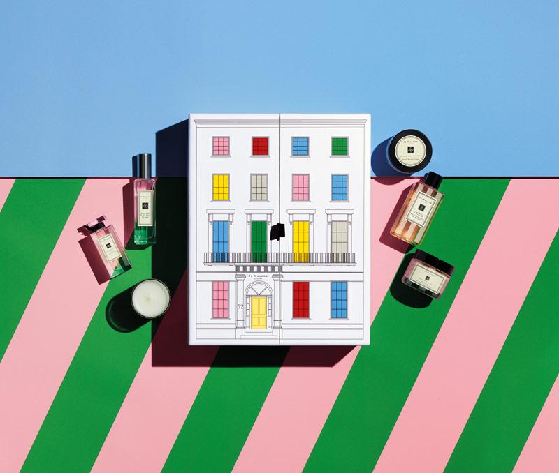 dufte ideen und geschenk tipps von jo malone london sonrisa. Black Bedroom Furniture Sets. Home Design Ideas