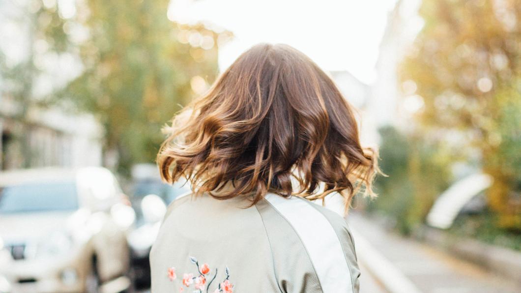 Grüne Haarpflege-Neuheiten oder: aller guten Dinge sind drei