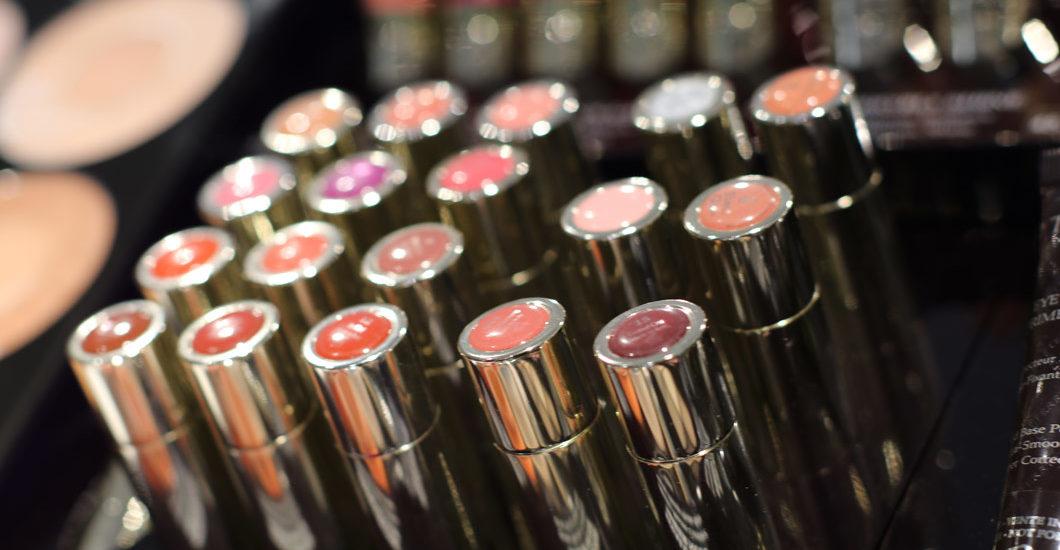 by Terry Makeup Makeup-Hacks Lipsticks Jakub Bogusz