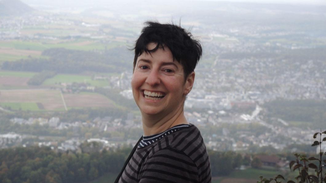Meet Soapwalla-Founder Rachel Winard