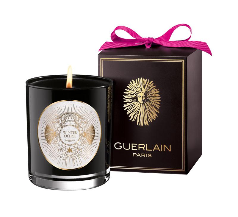 Guerlain-Holiday-Collection-2017-bougie-de-noel