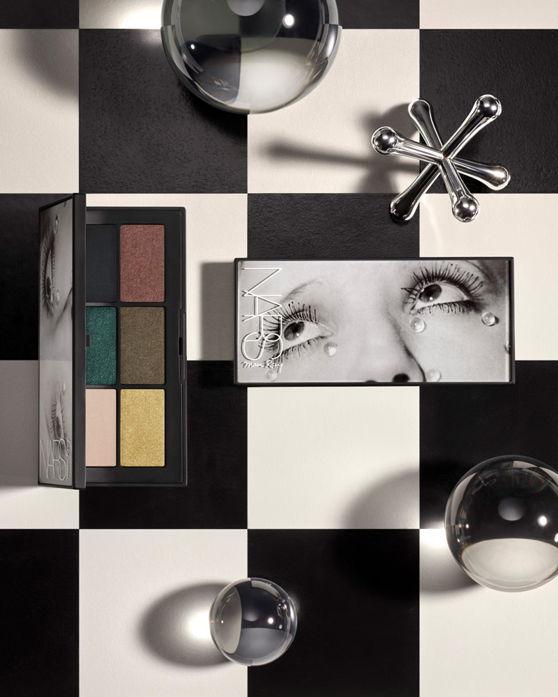 Man-Ray-for-NARS-Holiday-Stylized-Image---Glass-Tears-Eyeshadow-Palette---jpeg