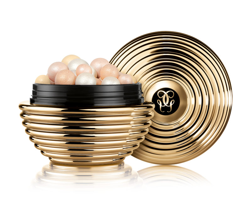 guerlain_holiday-collection-2017-les-meteorites-poudre-perles