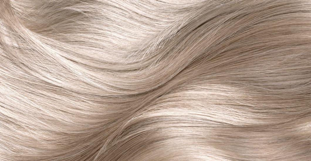 In der Serie Different shades of gray auf sonrisa.ch wird das ganze Spektrum von grauem Haar gezeigt.
