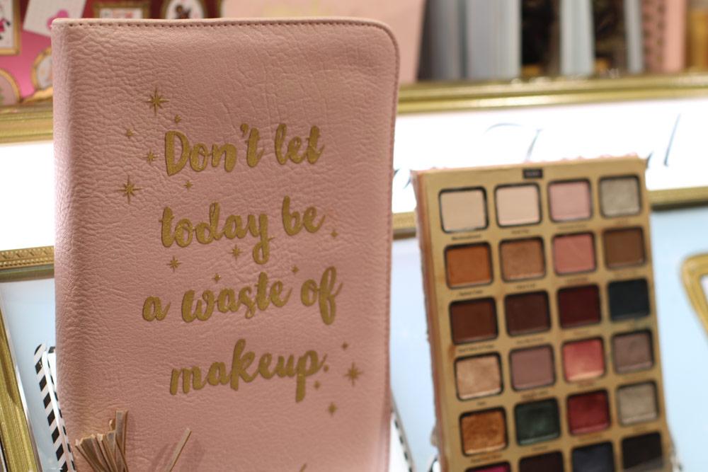 Beauty-Shopping bei Sephora: die Bilder, der Film – und ein Gewinn-Tipp!