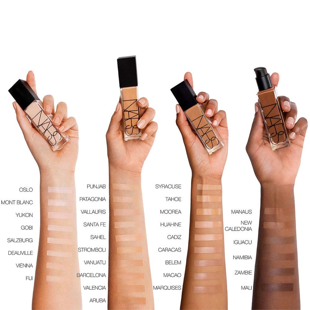 Die Beauty-News im Januar 2018 auf sonrisa.ch bieten einen guten Überblick über die wichtigsten Lanicerungen aus der Kosmetik-Welt.