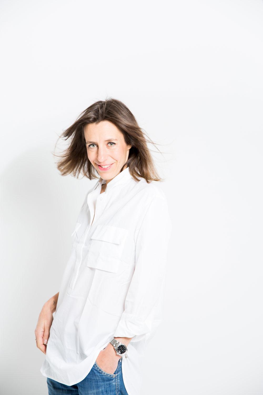 Stimmungsbilder von der Lancierung der neuen Skin Long-wear Weightless Foundation by Bobbi Brown