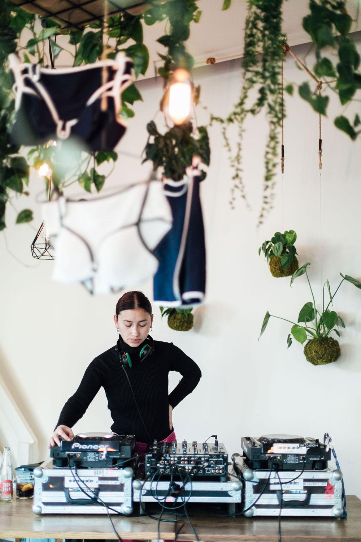Das Lingerielabel Marie Jo lanciert die erste Swimwear Collection.