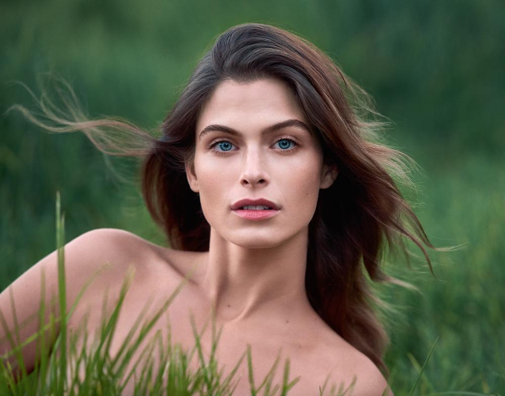 In den Beauty-News vom März 2018 auf sonrisa.ch findest Du eine Übersicht mit den besten Lancierungen aus dem Beauty-Universum.