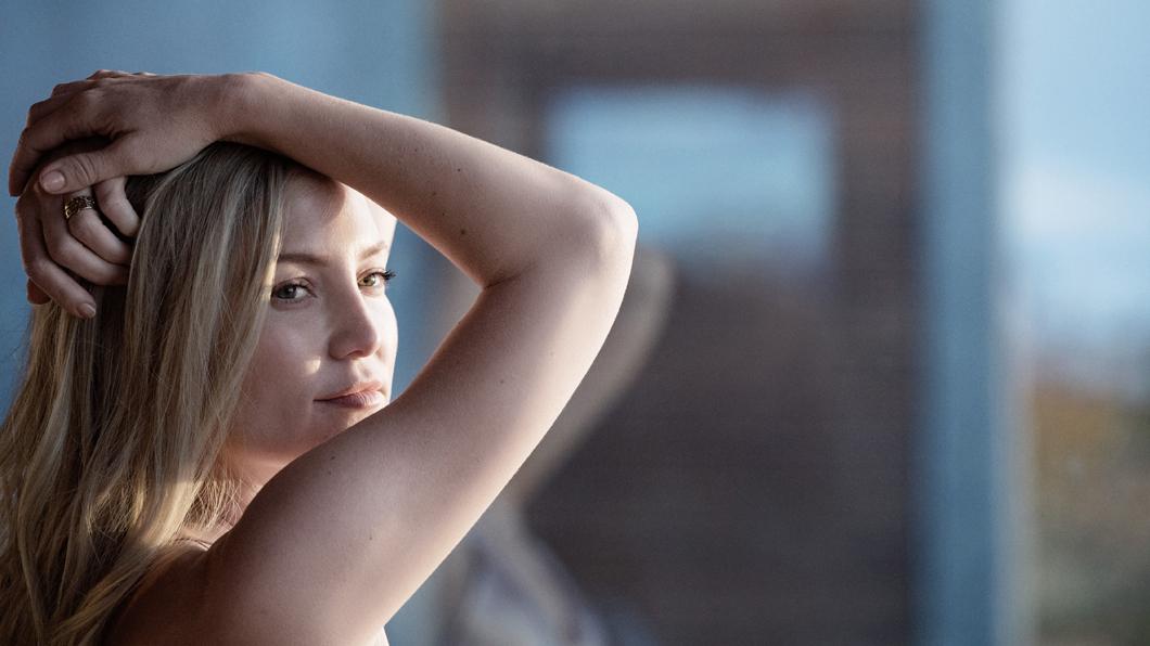 «Mir ist es wichtig, dass Frauen sich gegenseitig unterstützen»: Q&A mit Schauspielerin und La Mer-Botschafterin Kate Hudson