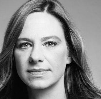 Handschuh-Expertin Annette Roeckl ueber Stil, Beauty und wie sie aus Krisen lernt.