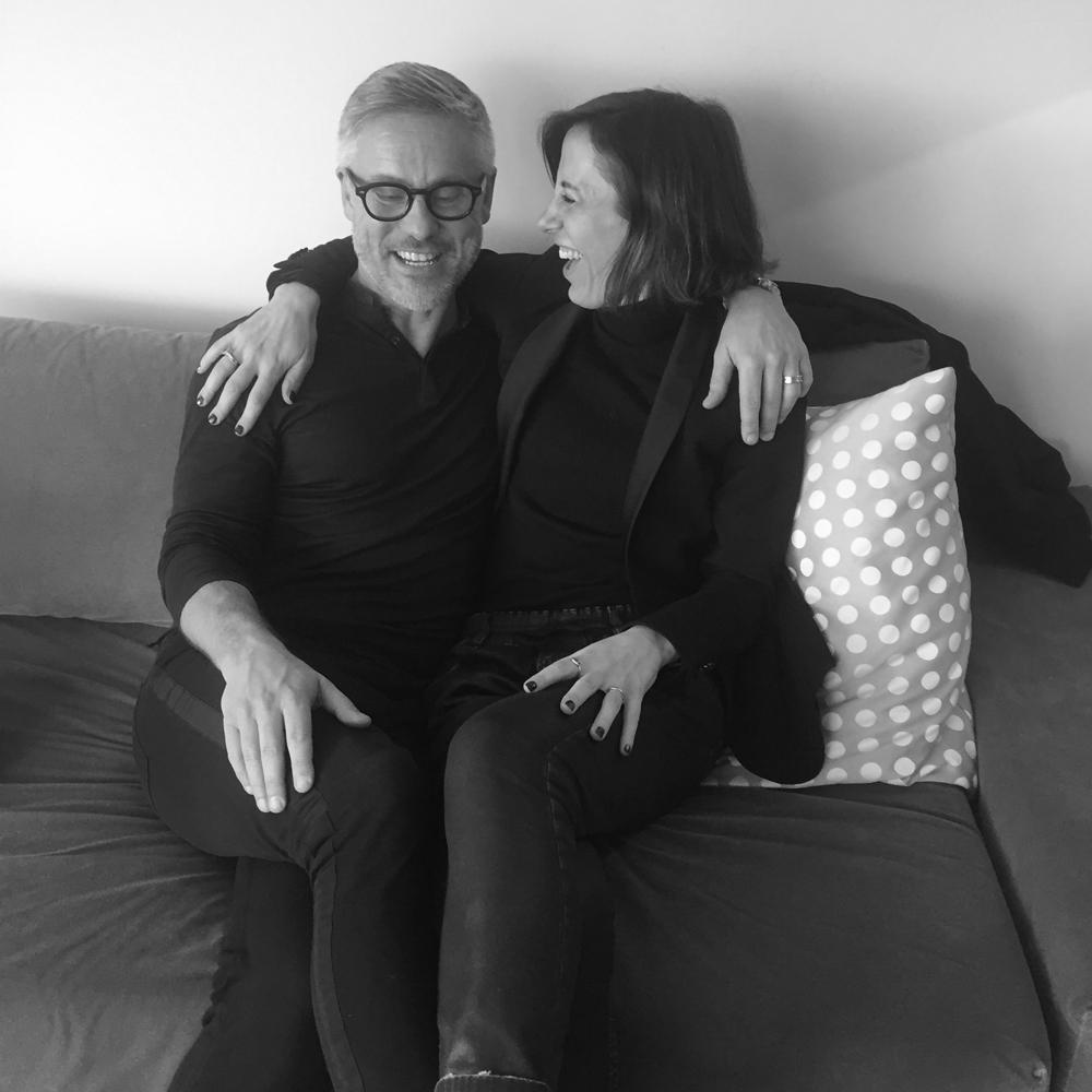 Björn Axén-CEO Johan Hellström erzählt auf sonrisa.ch seine Geschichte.