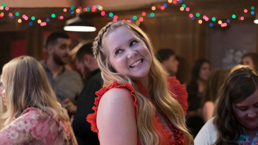 «I Feel Pretty»: Kinospass mit Tiefgang zu gewinnen