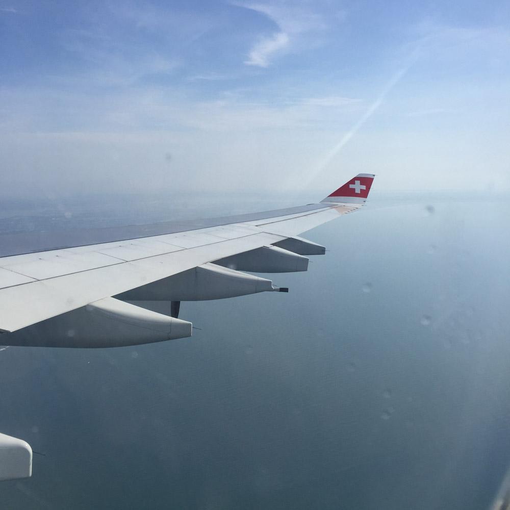 Ready for take off: Sieben Tipps für Langstreckenflüge