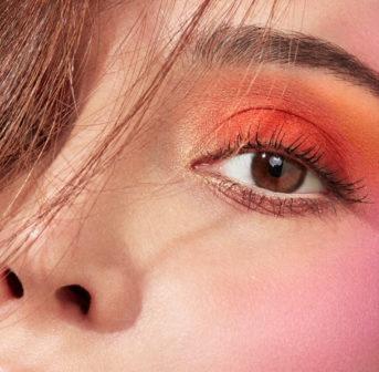 In den Beauty-News vom Juni 2018 auf sonrisa.ch findest Du eine Übersicht mit den besten Lancierungen aus dem Beauty-Universum.