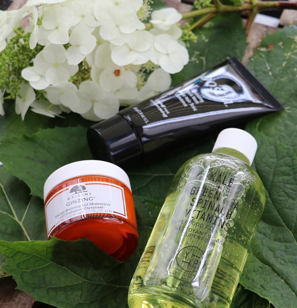 Sephora goes green: Zur neuen Pflegekategorie #Superingredients gehören spannende Brands, die auf natürliche Wirkstoffe setzen und damit genau das richtige sind für moderne Blumenkinder.