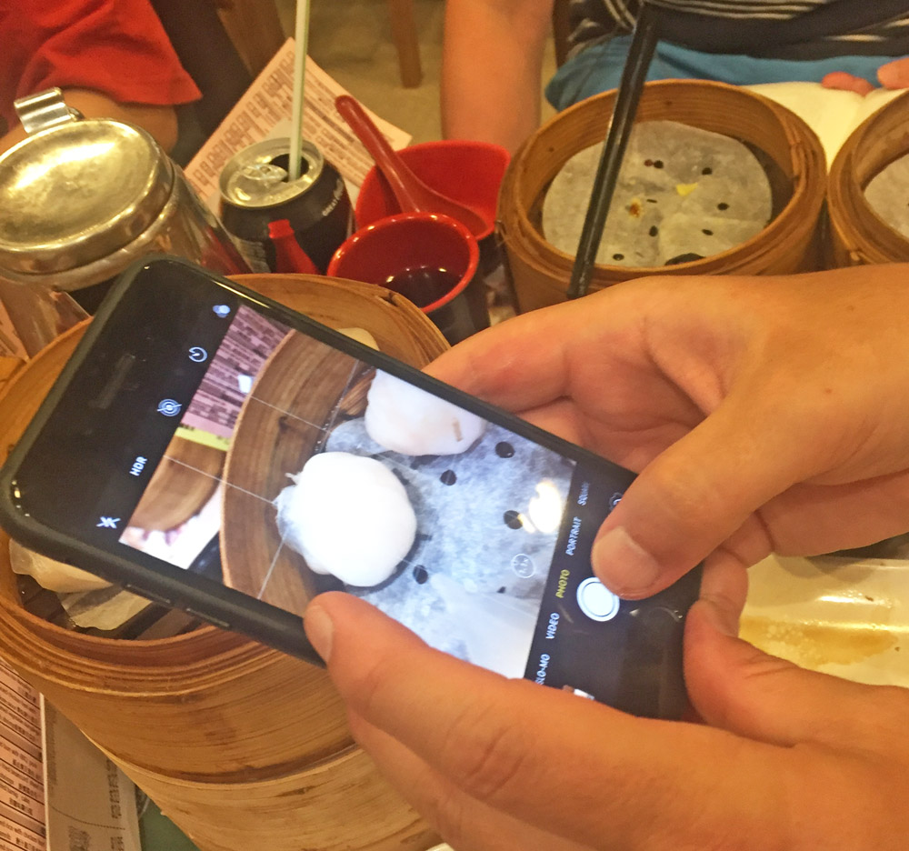 The little Hongkon-Guide: sonrisa war zum ersten Mal in der faszinierenden Metropole und hat Dir viele Tipps mitgebracht.
