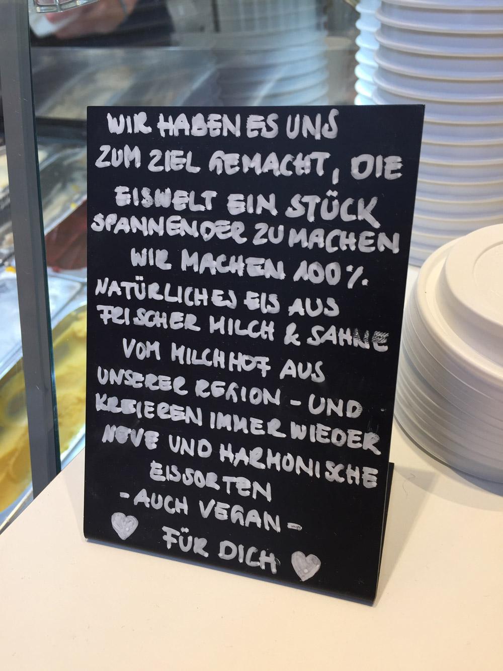 Moin, moin! sonrisa war in Hamburg und hat Dir viele Tipps aus der Hansestadt mitgebracht.
