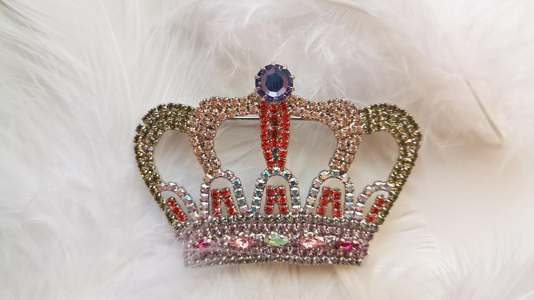 Luxuriöse Beauty-Neuheiten für die Prinzessin in Dir