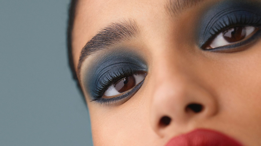 Vorfreude herrscht: sneak peek auf den Makeup-Herbst 2018 mit Chanel und Dr. Hauschka