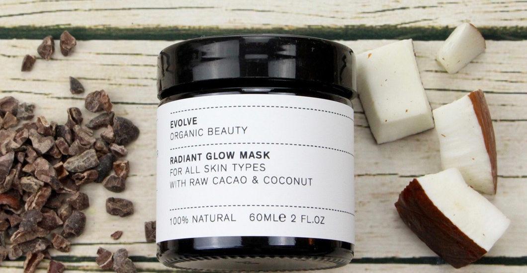 Maskenball im Bad: auf sonrisa.ch gibt es die besten Tipps zum Thema Gesichts-Masken –und eine neue Produkte-Empfehlung dazu!