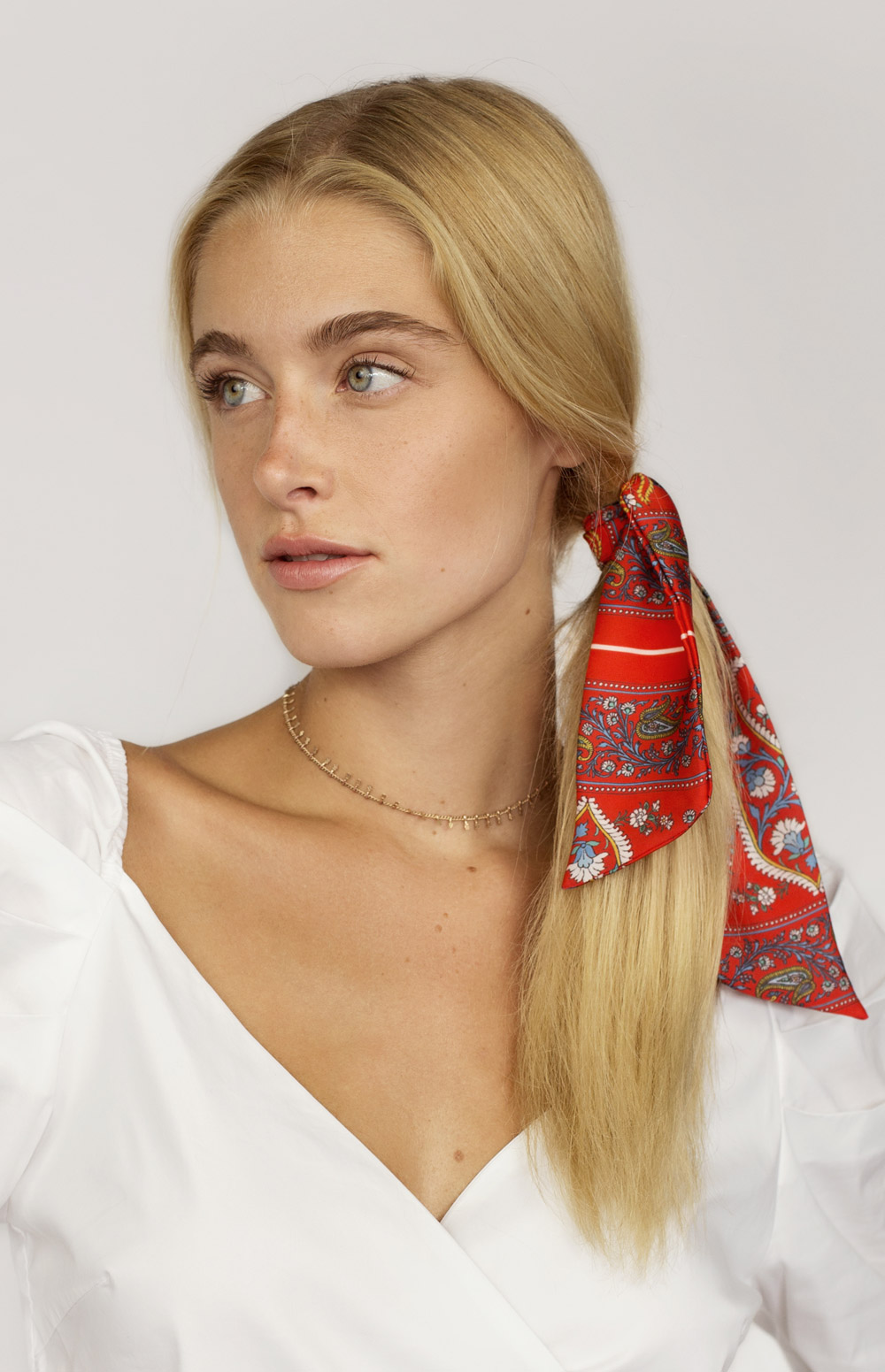 Fair fashion, made in Portugal und wunderschön anzuschauen: alles, was Du über das neue It-Label Lamarel wissen musst gibt's heute auf sonrisa zum Nachlesen.
