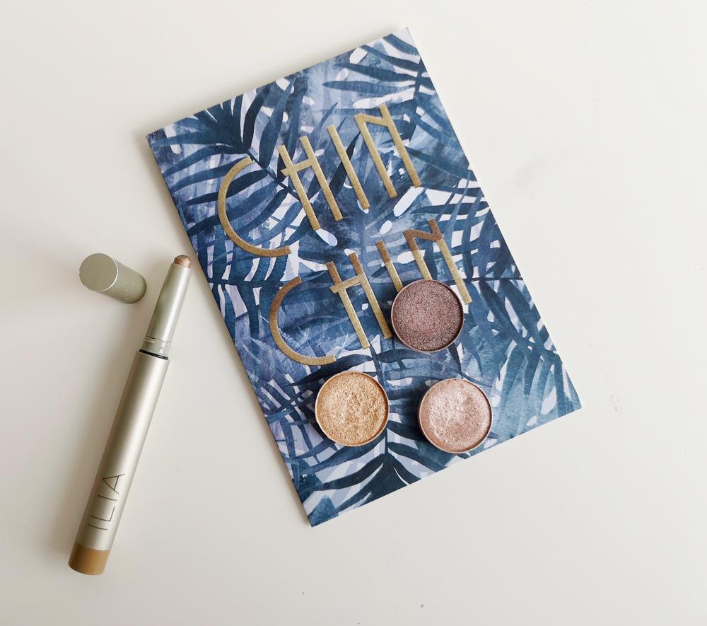 Pinsel? Braucht es nicht (immer). Denn Makeup Artist Sandra Gimmel verrät auf sonrisa, mit welchen Produkten ein richtig gutes No-Brush-Makeup besonders gut gelingt.