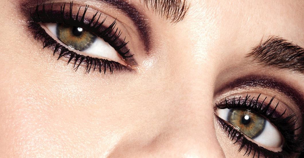 Makeup Archives - Sonrisa