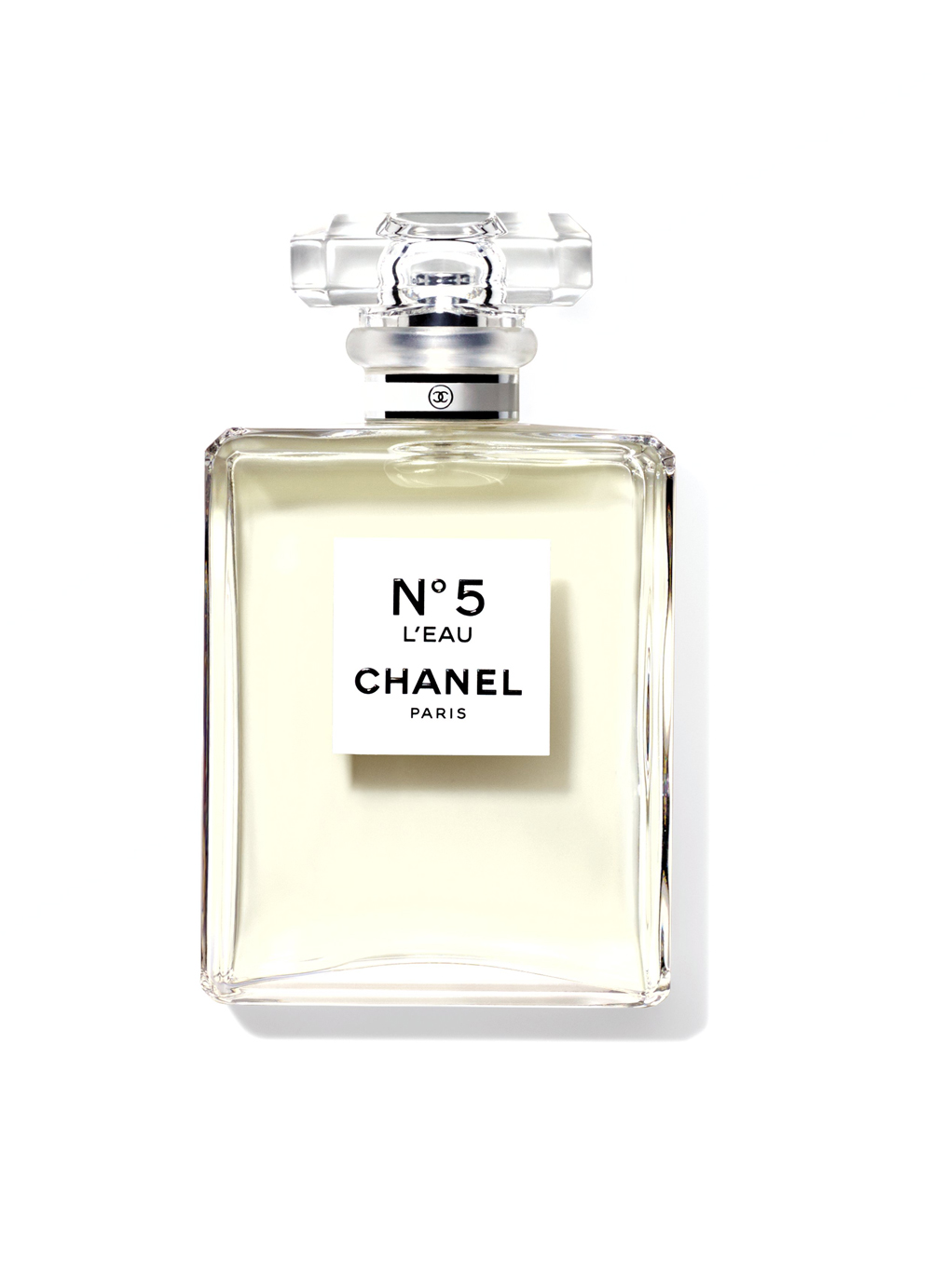 Alles, was Du schon immer über Chanel No 5 wissen wolltest, erfährst Du hier auf sonrisa.