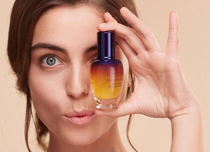 In den Beauty-News vom September 2018 auf sonrisa.ch findest Du eine Übersicht mit den besten Lancierungen aus dem Beauty-Universum.
