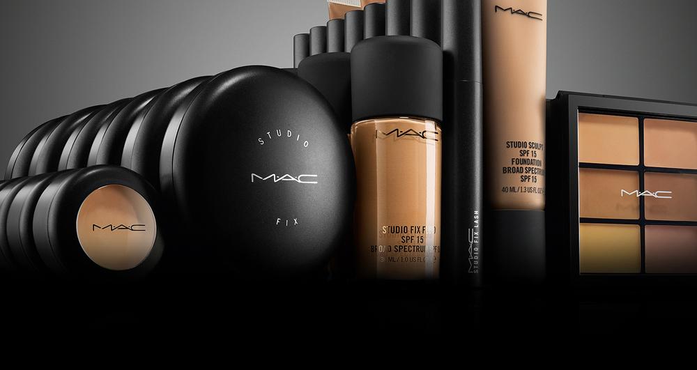 Mac Cosmetics erweitert die Studio Fix Linie um wirklich allen Hauttypen eine Lösung bieten zu können.