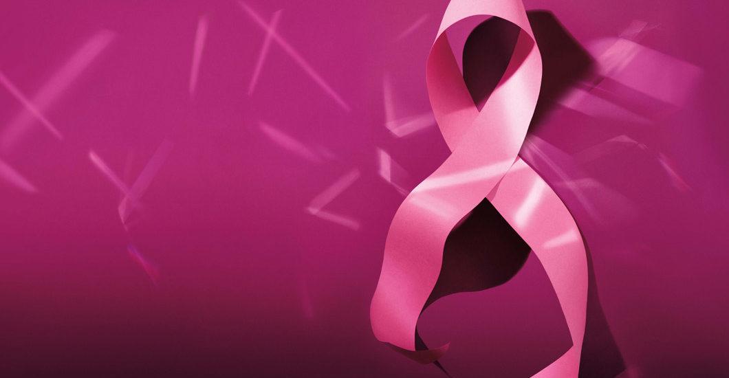 Der Brustkrebsmonat Oktober wird wieder richtig: pink – und auf sonrisa gibt es jetzt schon die schönsten Charity-Highlights, mit denen auch Du die gute Sache unterstützen kannst.