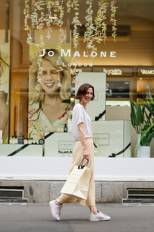 10 Fakten über Jo Malone London, die Du vielleicht noch nicht kanntest!
