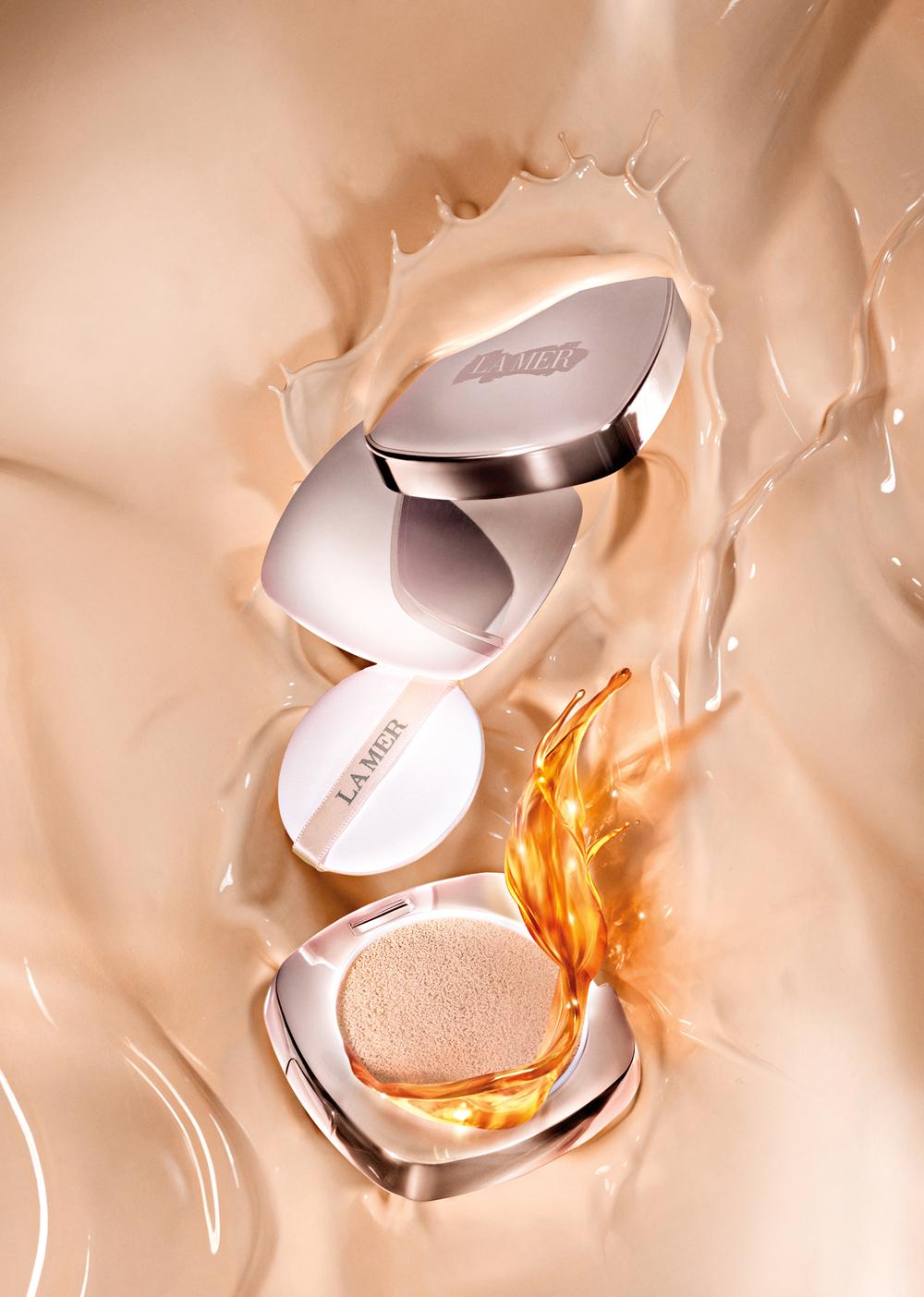 sonrisa präsentiert im Oktober 2018 vier Beauty-Neuheiten für Luxusgeschöpfe