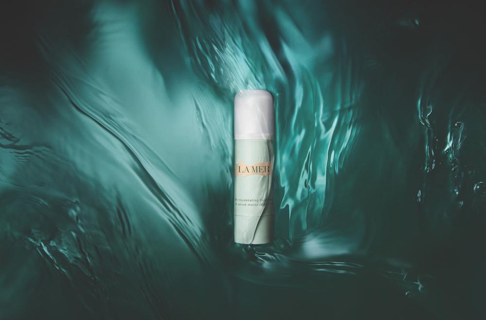 In den Beauty-News vom November 2018 auf sonrisa.ch findest Du eine Übersicht mit den besten Lancierungen aus dem