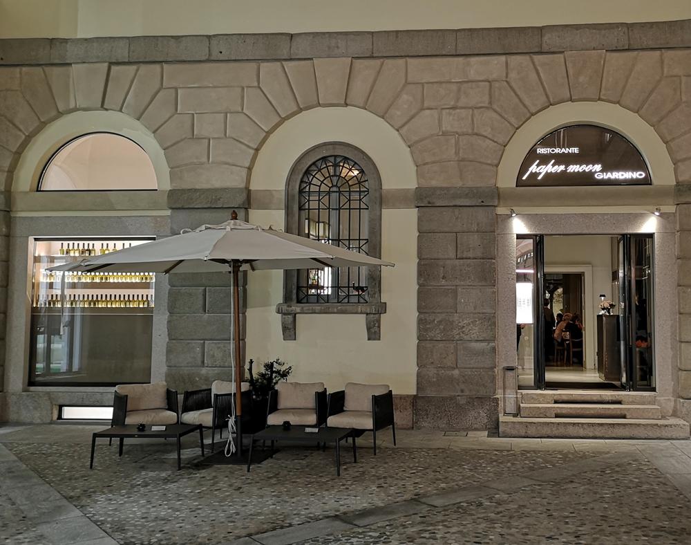 sonrisa war in diesem Jahr grad drei Mal in Mailand - und hat Dir viele tolle Tipps mitgebracht