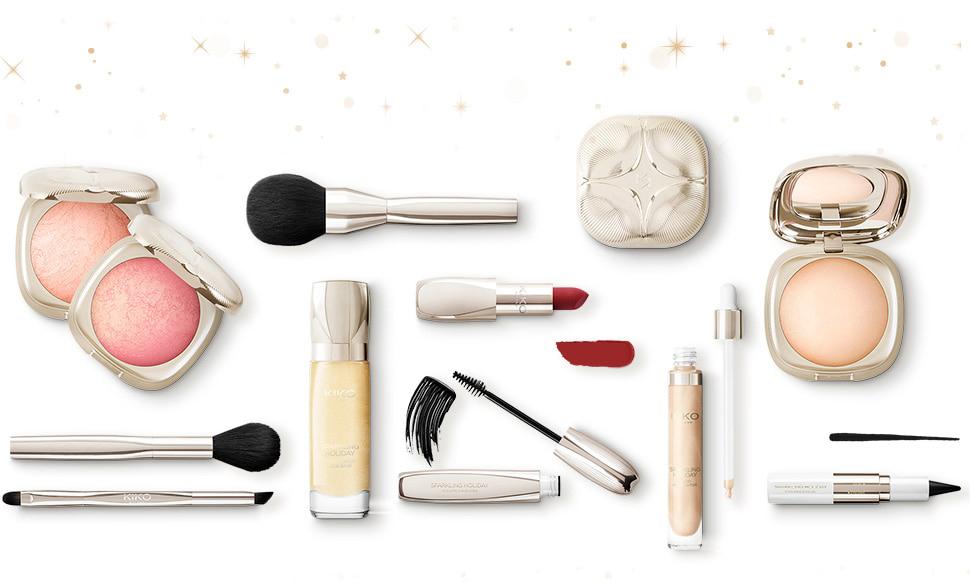 In den Beauty-News vom Dezember 2018 auf sonrisa.ch findest Du eine Übersicht mit den besten Lancierungen aus dem Beauty-Kosmos.