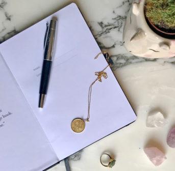 Der Jahreswechsel steht vor der Tür: Zeit für ein paar Beauty-Vorsätze auf sonrisa.ch.