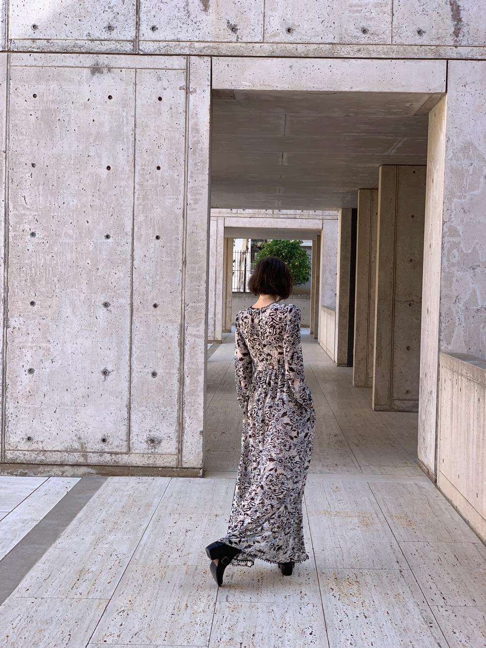 sonrisa war im November 2018 Los Angeles und hat Dir viele Tipps aus der Stadt der Engel mitgebracht.