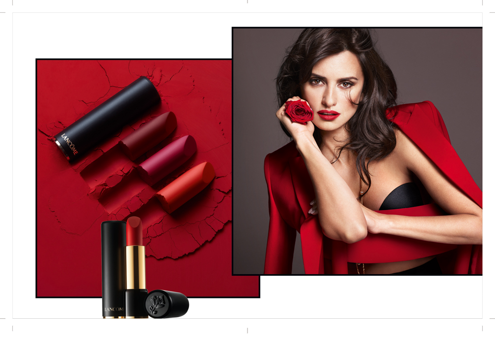 Ein Blick in die Beauty-Kristallkugel sagt: Diese Kosmetik-Trends werden uns 2019 beschäftigen.