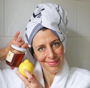 Mythos oder wahr? sonrisa sagt Dir, welche Beauty-Hausmittel wirklich etwas taugen - und welche Du weiterhin ignorieren kannst!