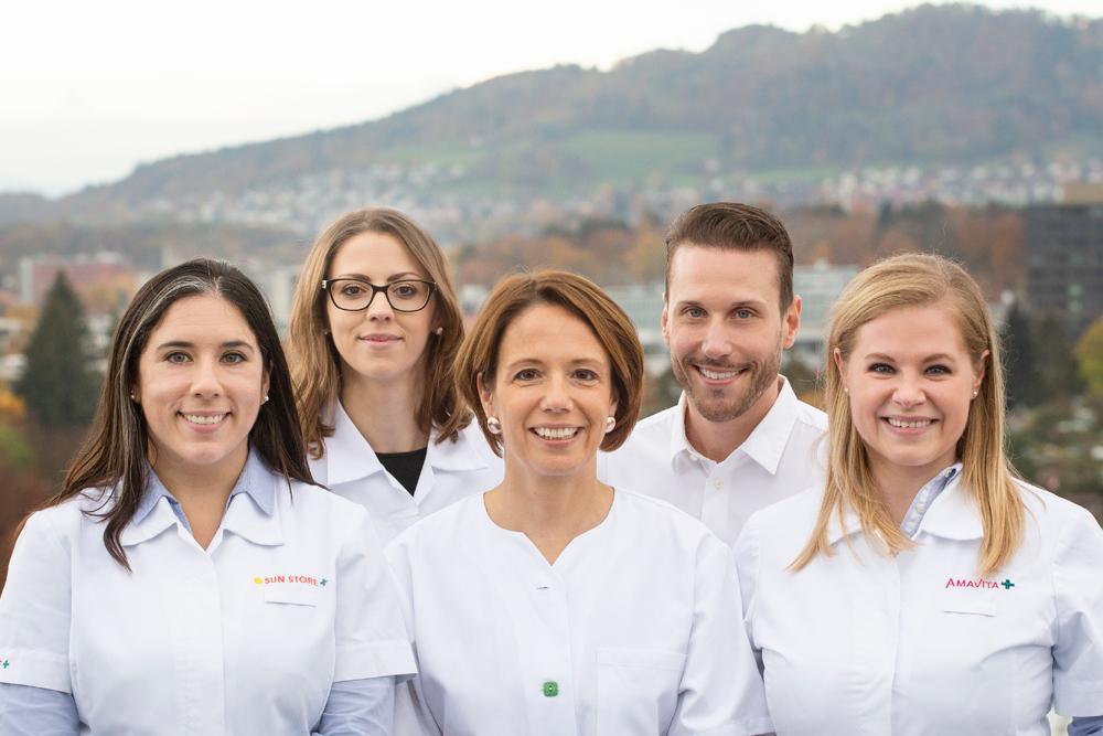 Alles, was Du über den neuen Apothekerbrand Dermafora aus der Schweiz wissen musst, gibt es auf sonrisa zum Nachlesen.