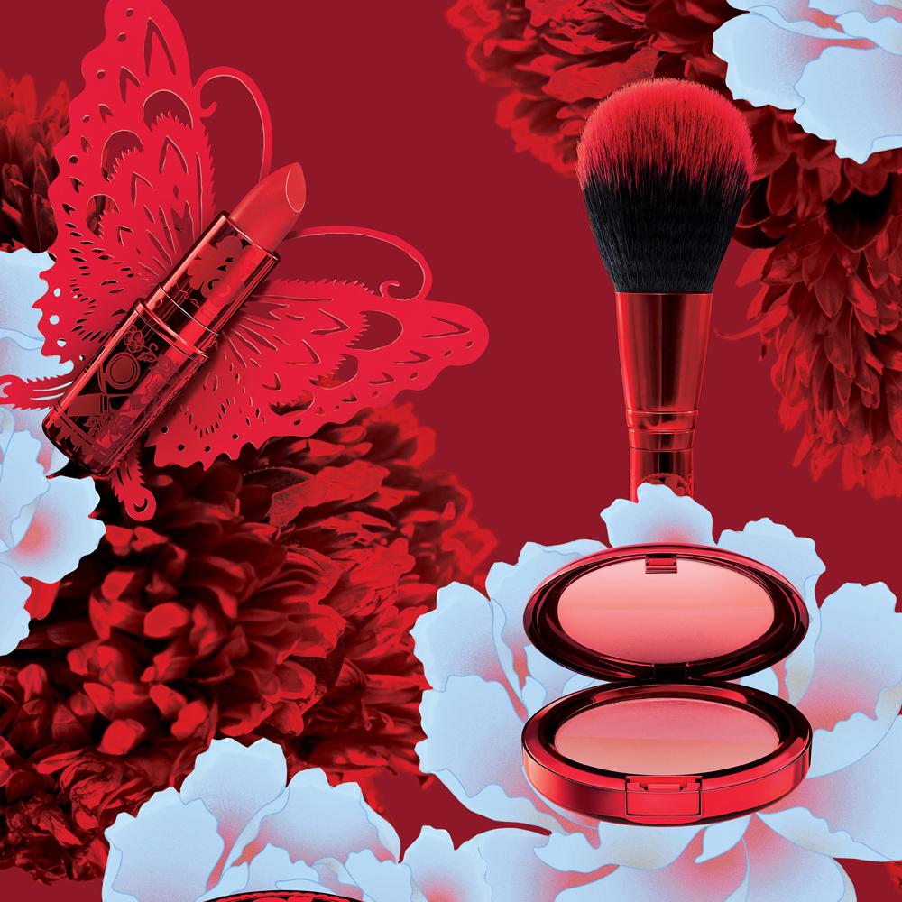 In den Beauty-News vom Januar 2019 auf sonrisa.ch findest Du eine Übersicht mit den besten Lancierungen aus dem Beauty-Kosmos.