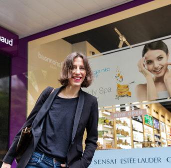 Mit den Spartipps von sonrisa hört der Beauty-Einkauf mit einem Happy End auf: für Dich. Und für Dein Portemonnaie.