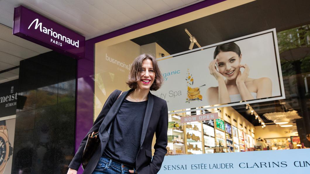 Beauty-Shopping: mit diesen Tipps sparst Du Geld