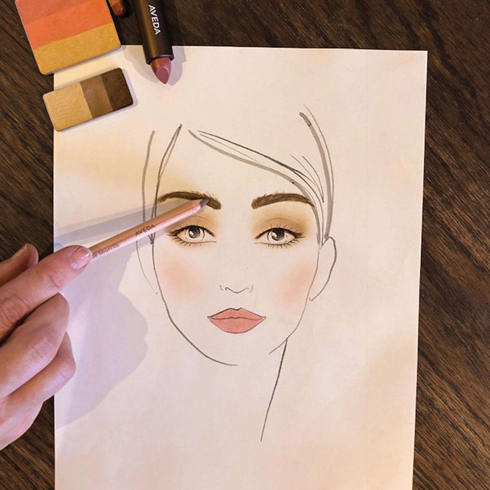 In den Beauty-News vom Februar 2019 auf sonrisa.ch findest Du eine Übersicht mit den besten Lancierungen aus dem Beauty-Kosmos.