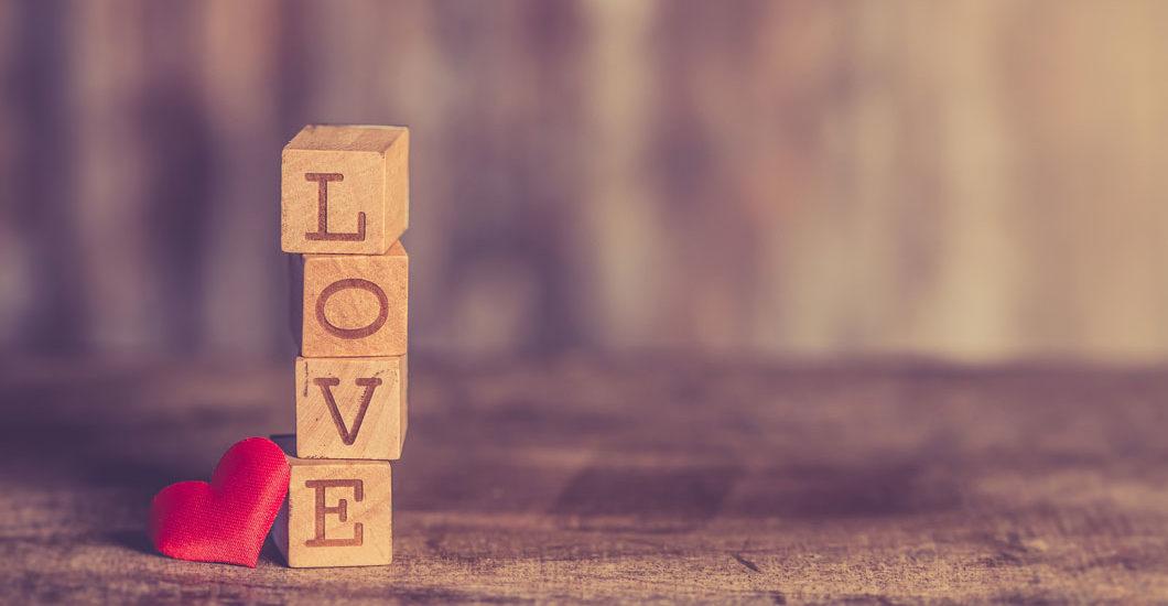 Be my valentine: auf sonrisa findest Du sechs Geschenktipps, welche den Valentinstag im wahrsten Sinne des Wortes besonders schön machen.