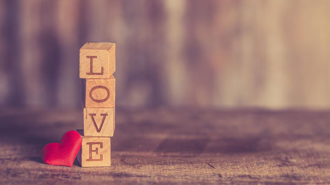 (Beauty)Geschenk-Inspiration für den Valentinstag 2019