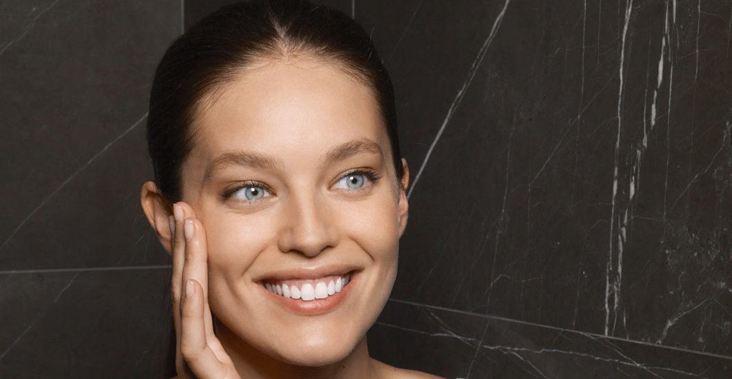 In den Beauty-News vom März 2019 auf sonrisa.ch findest Du eine Übersicht mit den besten Lancierungen aus dem Beauty-Kosmos.