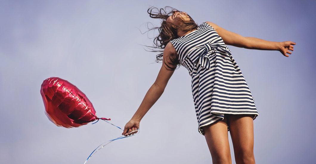 But does it spark joy? Auf sonrisa gibt es drei Pflegeneuheiten mit besonderem Glücksfaktor.